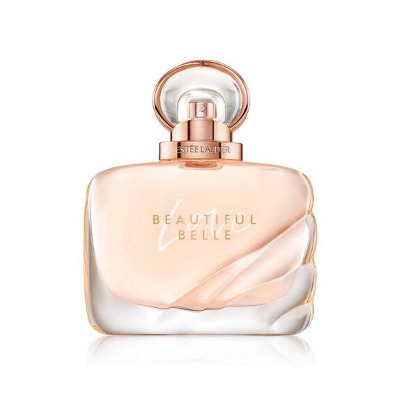 Estee Lauder Beautiful Belle Love Eau de Parfum