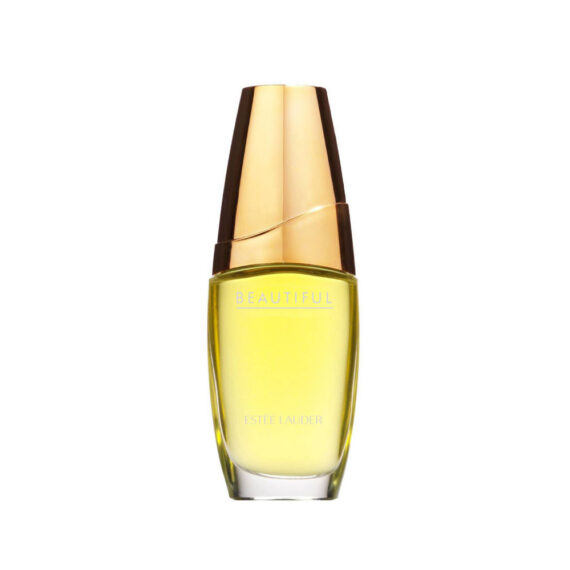 Estee Lauder Beautiful Eau de Parfum