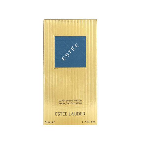 Estee Lauder Estee Eau de Parfum