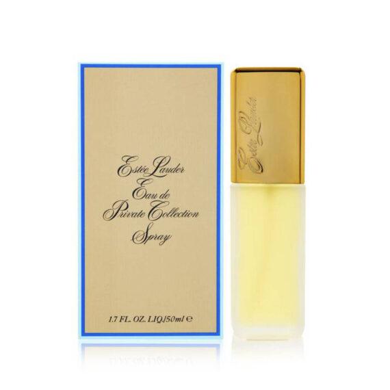 Estee Lauder Private Collection Eau de Parfum