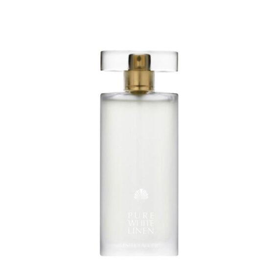 Estee Lauder Pure White Linen Eau de Parfum 50ml
