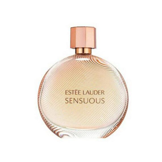 Estee Lauder Sensuous Eau de Parfum