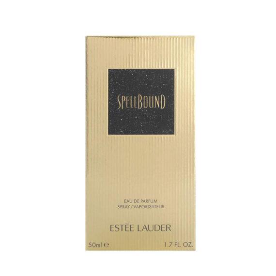 Estee Lauder Spellbound Eau de Parfum