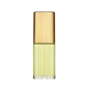 Estee Lauder White Linen Eau de Parfum