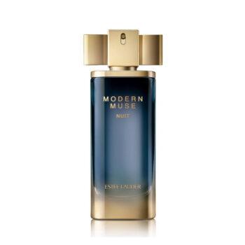 Estee Lauder Modern Muse Nuit Eau de Parfum