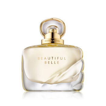 Estee Lauder Beautiful Belle Eau de Parfum