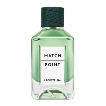 Lacoste Match Point 100