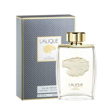 Lalique Lion EDP