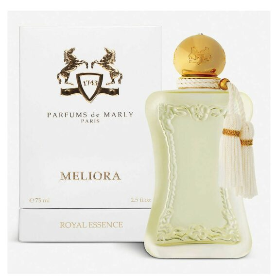 Meliora 75ml Box