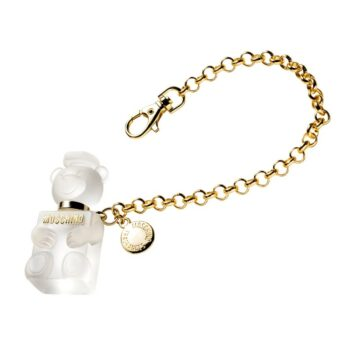 Moschino Toy 2 Deluxe Charm GWP