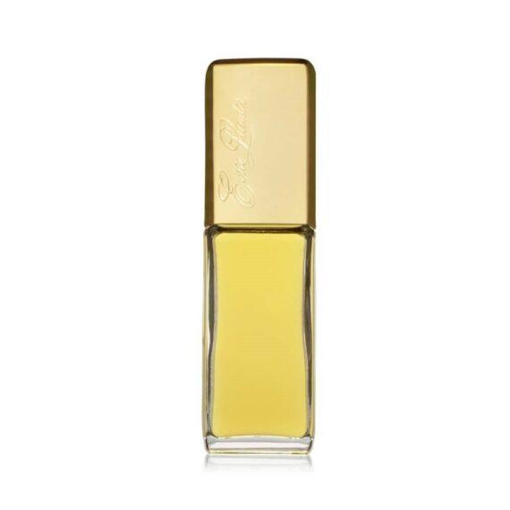 Private Collection Eau de Parfum