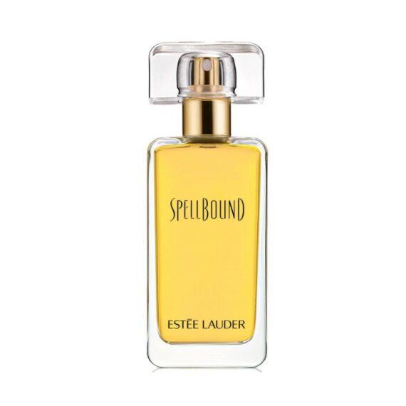 Spellbound Eau de Parfum