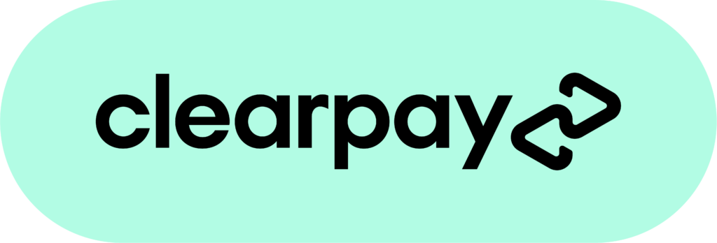 Clearpay Badge