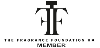 The Fragrance Foundation Member