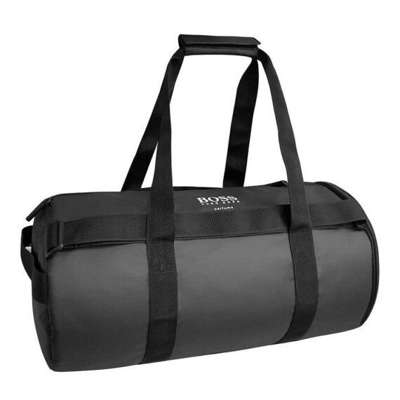 Free Gift Boss Sports Bag