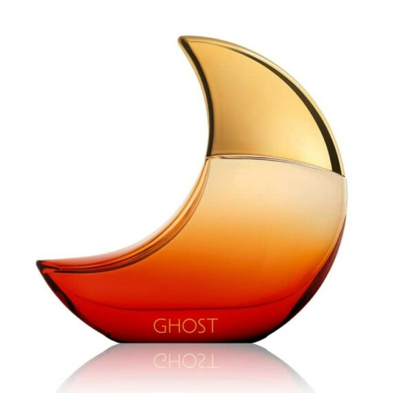 Ghost Eclipse 75ml Single