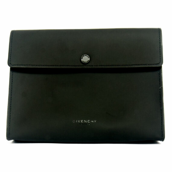 Givenchy Pouch Triangle