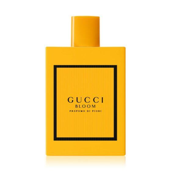 Gucci Bloom Profumo Di Fiori 100