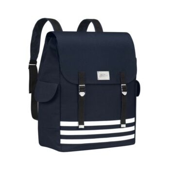 JPG Backpack