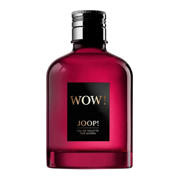 Joop Wow Women 100ml