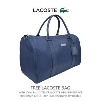 Lacoste_L_Homme_GWP_Bag_Text