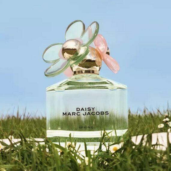 MJ Daisy Spring 2021 Ad2