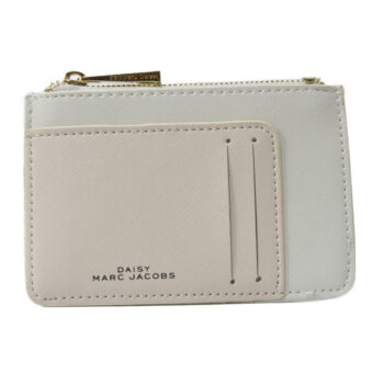 Marc Jacobs Daisy Card Case Free Gift