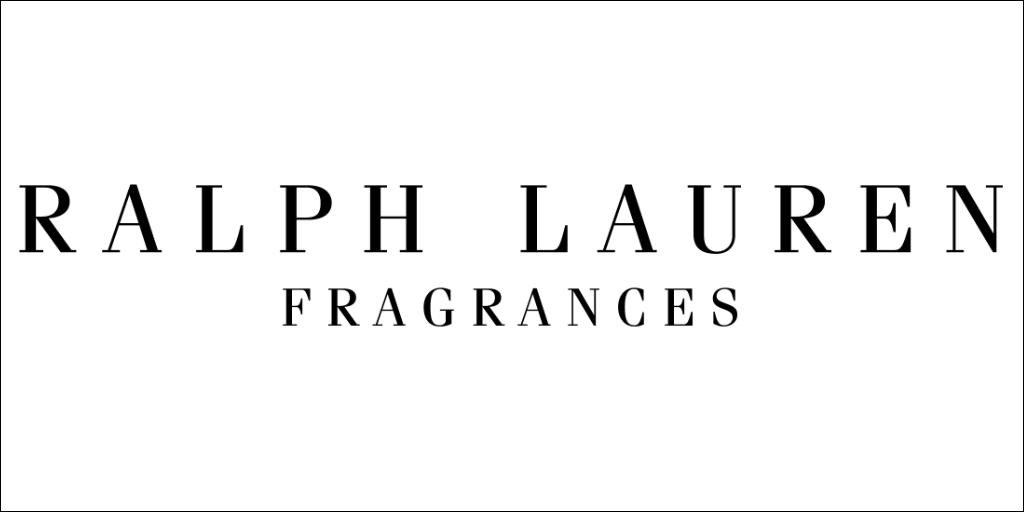 Ralph Lauren Logo 2021