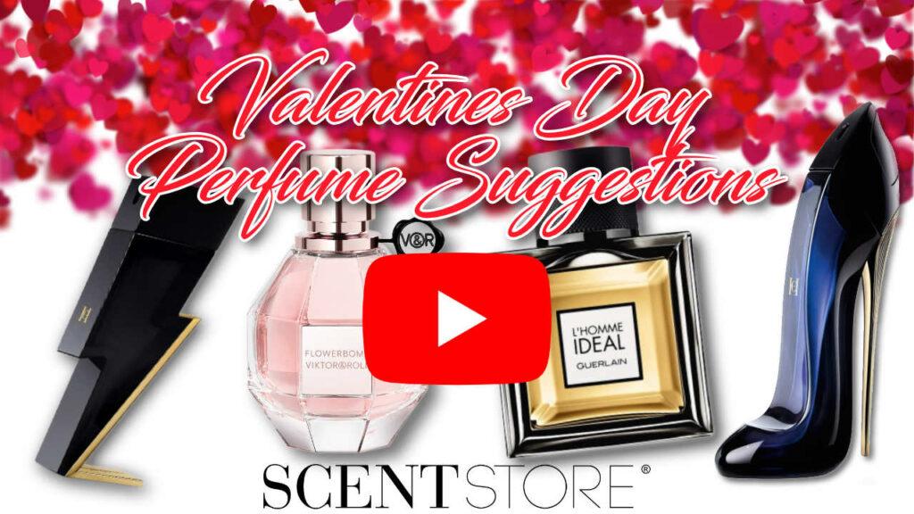 Valentines Day Youtube