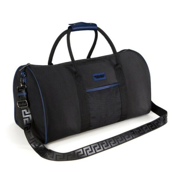Versace Weekend Bag GWP
