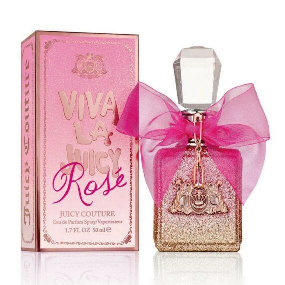Viva La Juicy Rose 100 Box
