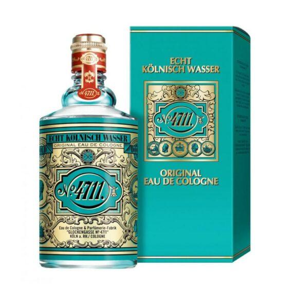 4177 Eau De Cologne 100