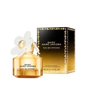 Marc Jacobs Daisy Eau So Intense bottle