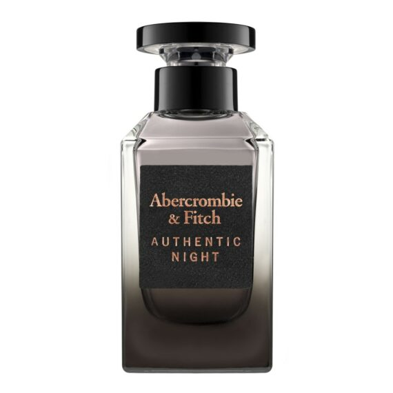 A+F Authentic Night Man