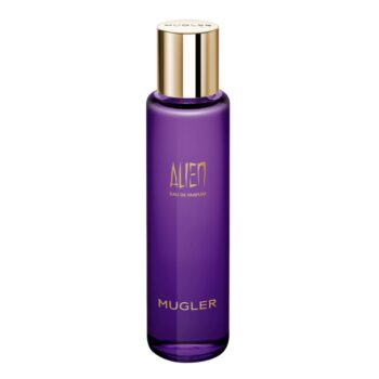 Alien EDP Eco Refill 100ml