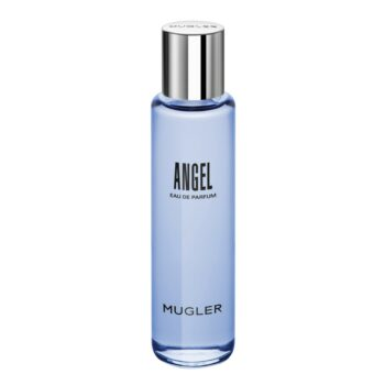 Angel Standing Eco Refill 100ml