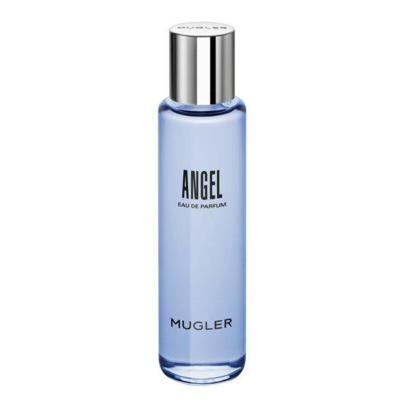 Angel Standing Eco Refill 100ml