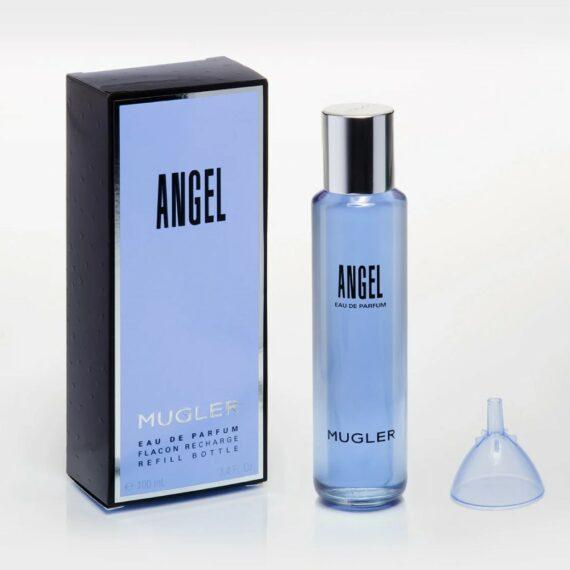 Angel Standing Eco Refill 100ml Box