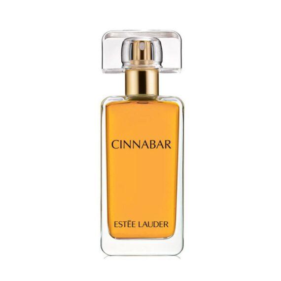 Cinnabar Eau de Parfum