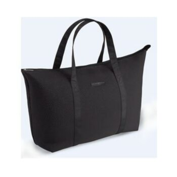 FREE GIFT Armani Travel Bag