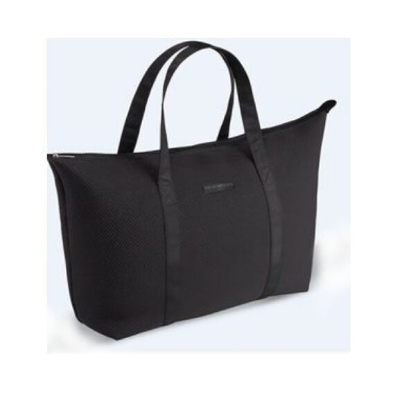 FREE GIFT Armani Travel Bag