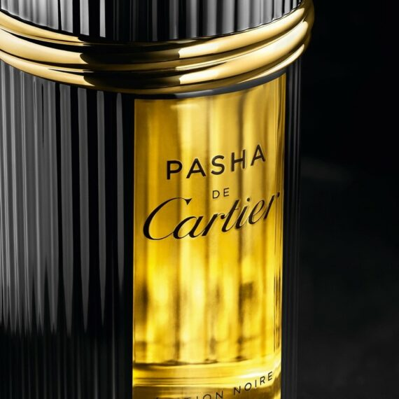 Pasha Noire Ultimate Limited Edition Ad2