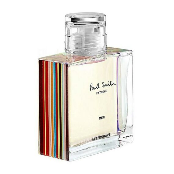 Paul Smith Extreme Aftershave 100
