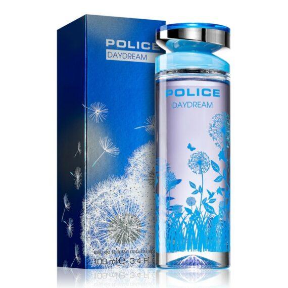 Police Daydream 100 Box