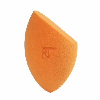 Real Techniques Miracle Complexion Sponge