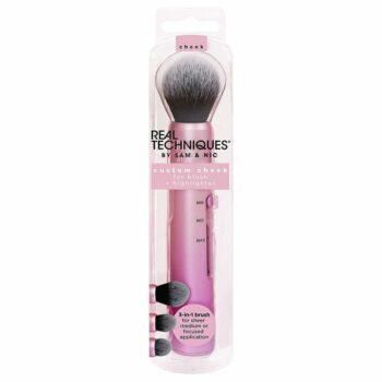 Real Techniques Custom Cheek Blush Brush