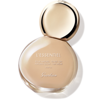Guerlain L'essentiel High Perfection Matte Foundation 03N Natural