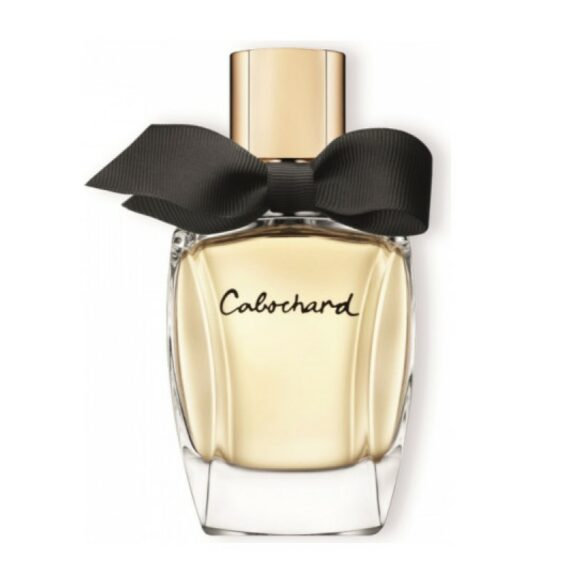 Cabochard-EDT-New-Bottle