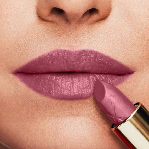 Colour Elixir Lipstick 1030 (3)