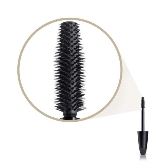 False Lash Effect Mascara Black Brown (2)